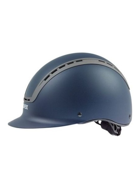 Kask Uvex Suxxeed Active Blue.