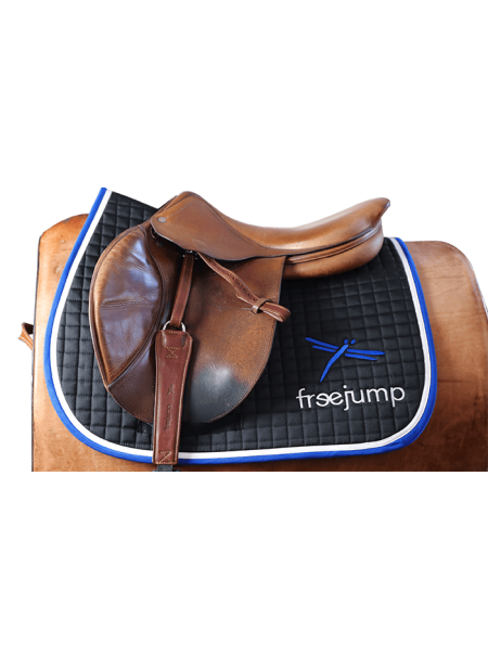Czaprak Premium Freejump.