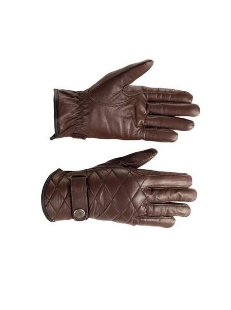 Rękawiczki zimowe Horze Selena.