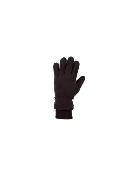 Rękawiczki Everest Fair Play.