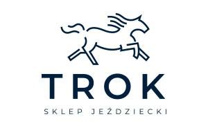 trok.pl - sklep jeździecki